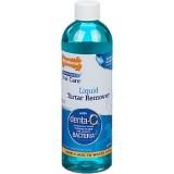 Nylabone® Advanced Oral Care Liquid Tartar Remover
