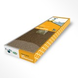 Our Pets® Straight and Narrow Cat Scratcher