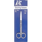 Millers Forge Pet Hair Grooming Scissors