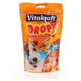 Vitakraft® Drops with Peanut