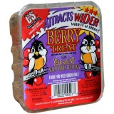 C&S® Berry Treat Suet