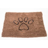 Dog Gone Smart™ Dirty Dog Doormat™ Medium