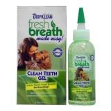 TropiClean® Clean Teeth Gel