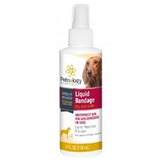 Petnology™ Essentials Liquid Bandage