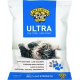 Dr. Elsey's® Precious Cat Ultra Cat Litter