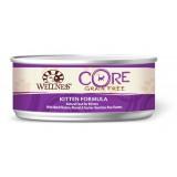 Wellness® CORE® Kitten Canned Cat Food