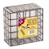 C&S® Double Suet Basket