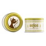 Sojos® Organic Catnip
