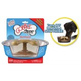 Loving Pets™ Gobblestopper™ Slow Feeder