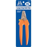 Millers Forge Large Dog Nail Clipper