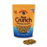 Charlee Bear® Grain Free Bacon & Blueberry Flavor