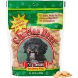 Charlee Bear® Cheese & Egg Flavor