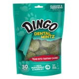 Dingo® Dental Mintz 30 Pack