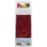 Pawz® Dog Boots - Small