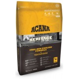 Acana® Heritage Free-Run Poultry Dog Food