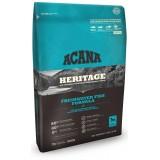 Acana® Heritage Freshwater Fish Dog Food