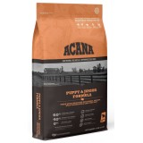 Acana® Puppy & Junior Dog Food