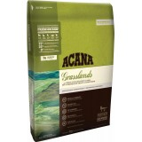 Acana® Regionals Grasslands Cat & Kitten Food