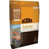 Acana® Regionals Meadowland Cat & Kitten Food