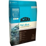 Acana® Regionals Wild Atlantic Cat & Kitten Food