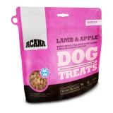 Acana® Singles Freeze-dried Lamb & Apple Treats