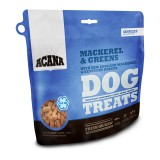 Acana® Singles Freeze-dried Mackerel & Greens Treats