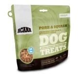 Acana® Singles Freeze-dried Pork & Squash Treats