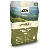 Acana® Singles Pork & Squash Dog Food