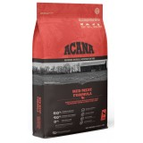 Acana® Heritage Meats Dog Food