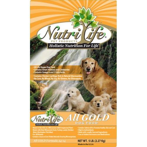 Nutri-Grain Cereal