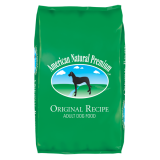 American Natural Premium™ Original Dog Food