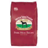 American Natural Premium™ Pork Dog Food