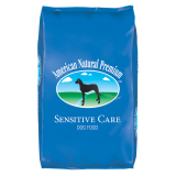 American Natural Premium™ Sensitive Care Dog Food