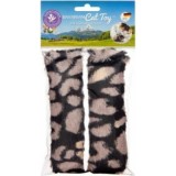 Bavarian Cat Toy Welli Sticks 2pk