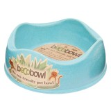 Beco Pets Beco Bowl in Blue