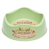 Beco Pets Beco Bowl in Green