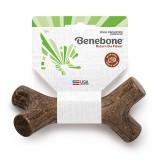 Benebone Nylon Maplestick Chew