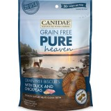Canidae® Grain Free PURE Heaven with Duck & Chickpeas