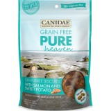 Canidae® Grain Free PURE Heaven with Salmon & Sweet Potato
