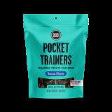 Bixbi™ Pocket Trainers Bacon Flavor Treats
