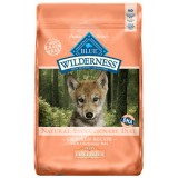 Blue™ Wilderness® Large Breed Puppy Dog Food