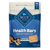 Blue™ Health Bars with Chicken Liver