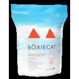 Boxiecat Air™ Lightweight Extra Strength Clumping Cat Litter