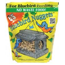 C&S® Bluebird Nuggets™