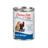 Chicken Soup for the Soul® Adult Canned Dog Food