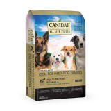 Canidae® Life Stages All Life Stages Dog Food