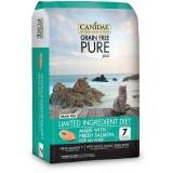 Canidae® Grain Free PURE Sea® Cat Food