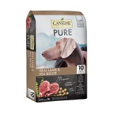 Canidae® Grain Free PURE™ Real Lamb & Pea Dog Food