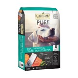 Canidae® Grain Free PURE™ Real Salmon & Sweet Potato Dog Food