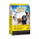 Canidae® Life Stages Chicken & Rice Dog Food